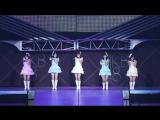 AKB48 - 7ji 12fun no Hatsukoi