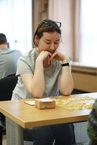 Minsk Shogi Open 2017