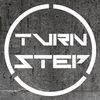 DJ Turn Step Music