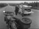 Человек человеку друг! Из кф Берегись автомобиля 1966 г.