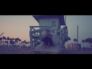 Novaspace ft. Joseph Vincent - Since Youve Been Gone