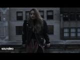 Tasty Cookies Dance Bridge - How To Make Love (Original Mix) Video Edit