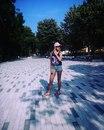 Anastasia Sosnyuk фото #29