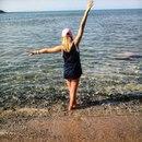 Anastasia Sosnyuk фото #28