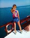 Anastasia Sosnyuk фото #26
