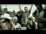 Warp Brothers vs. Aquagen - Phatt Bass 2000