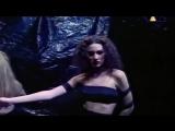 Raver s Nature - Take Off 1995