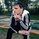 Фото Макса Микунова №24