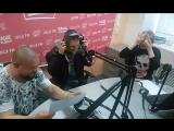 ZNAKI в эфире НАШЕго радио