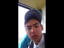 Семей ВКО Казахстан
