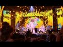 Жасмин - Ты моё, моё (Первый канал: Фестиваль ЖАРА'17 )