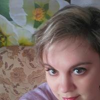 Елена Павлович