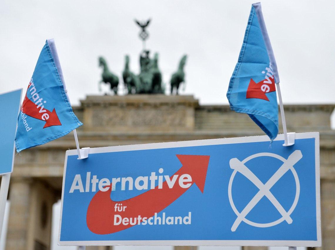 Über den Beitrag der Russlanddeutschen zum AfD-Erfolg bei den Wahlen in den Berliner Senat am 18.09.2016