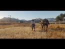 Red Dead Redemption 2 выйдет на PC Rockstar засветилась в списке клиентов Denuvo
