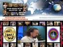 İNCİLDE KOVA ÇAĞINA VE ASHAB I KEHFİN HZ İSANIN OĞRENCİLERİ OLDUĞUNA DAİR İŞARETLER 2