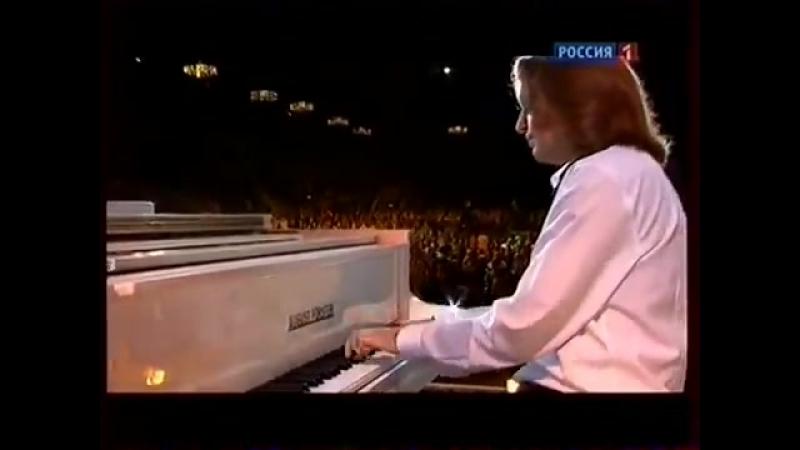 Стефания Маликова класная-Классная