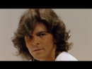 Modern Talking - Youre My Heart, Youre My Soul (Tele-Illustriere Version, 1985)