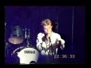 David Bowie - Hamburg 1997 - DVD5 - Movie 1 1