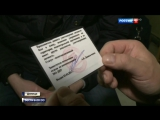 Донбасс под обстрелом_ Киев стягивает к ДНР и ЛНР тяжелое вооружение