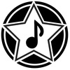★ MUSICSTAR.BY ★