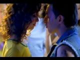 группа Звери - клип «Южная ночь» (2004) HD девочки мальчики танцуем песня наши русские хиты 90-х 2000-х