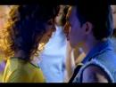 группа Звери - клип «Южная ночь» 2004 HD девочки мальчики танцуем песня наши русские хиты 90-х 2000-х