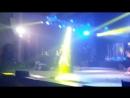 Концерт Олега Винника в Николаеве - 22.11.2016г.