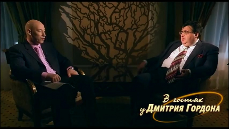 Митрофанов Я уверен, что Березовский жив и закрыт по закону о защите свидетелей