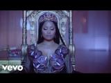 Nicki Minaj, Drake, Lil Wayne - No Frauds | Свежая Музыка