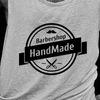 Мужская парикмахерская HandMade Волгоград