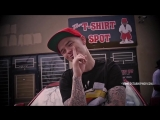 Paul Wall C Stone Somebody Lied Ft. Slim Thug Lil Keke (WSHH Exclusive - Off