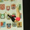 школа спортивного танца и чир спорта ЗАДОР