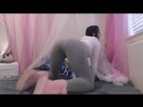Жёсткий анальный секс в анус порно xxx голые зрелые училки мамки миньет сосёт минет отсос член голые куни