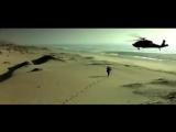 Rachid Taha - Barra Barra (OST The Black Hawk Down)