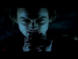 The Vampire Lestat - System (Vox Jonathan Davis of Korn) (2002) (Alternative Metal)