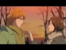 Люди встречаются, люди влюбляются, женятся(аниме).