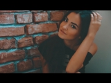 SEEYA - Papito Chocolata (Remix)