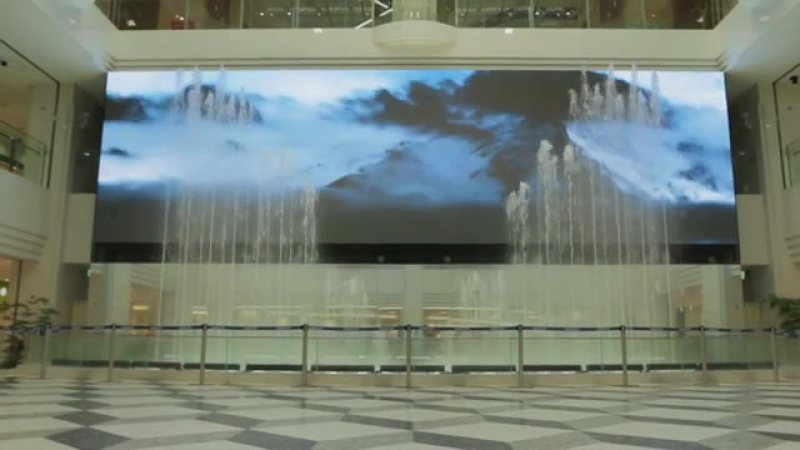 Hiroyuki Sawano - siki (Sunshine City) short ver.