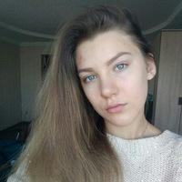 Марина Полянцева