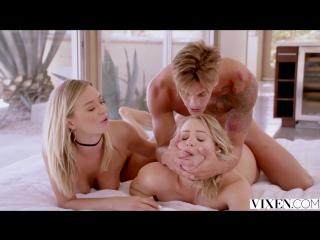 Mia Malkova & Natalia Starr [BlowJob_CumShot_Milf_Big ass_Big tits_Anal_Lesbian_HandJob_Porno_Fuck]
