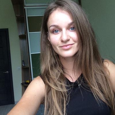 Танічка Коваленко