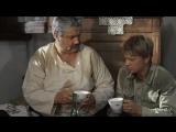 кф Павел Луспекаев - Ваше Благородие ( 1969 ) Белое солнце пустыни