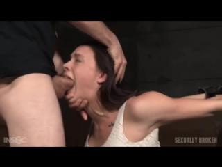 порно жесткий минет домашнее
