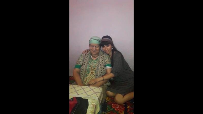 тётя Фатима помним и любим » Freewka.com - Смотреть онлайн в хорощем качестве