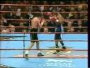 Oscar De La Hoya-Shane Mosley-2(Вл Гендлин ст.)