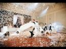 Wedding video - Лёня и Даша
