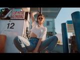 The Rolling Stones - Ride Em On Down (feat. Kristen Stewart) (HD)