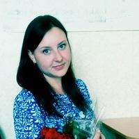 Ирина Капельчук