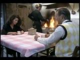 Tutta Una Vita (1992) full movie - полный фильм итальянское ретро порно full movie italian vintage porn