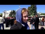 Елена Орлова о скандальных антицерковных законопроектах